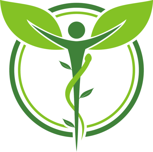ayurvedic-herbal-pcd-franchise-in-jharkhand-500x500
